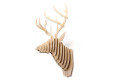 wall-mount-elk_1