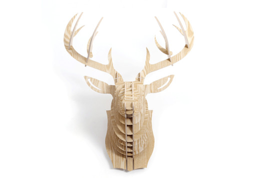 wall-mount-elk_2