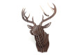 wall-mount-elk_3