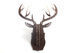 wall-mount-elk_4