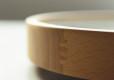 wooden clock_1 (1)