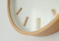 wooden clock_1 (2)