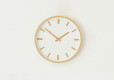 wooden clock_1 - Copy