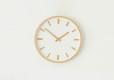 wooden clock_1 - Copy