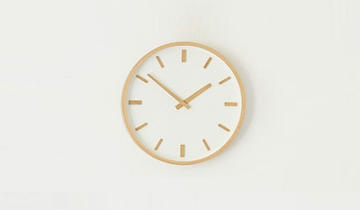 wooden clock_1 – Copy