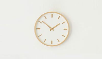 wooden clock_1 – Copy